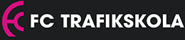 FC Trafikskola Norrköping – Din trafikskola Norrköping Logo