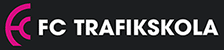 FC Trafikskola Norrköping – Din trafikskola Norrköping Logotyp